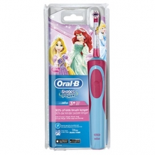 Oral-B Vitality Kids Princess